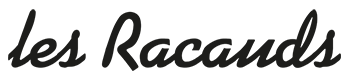 Les Racauds Logo